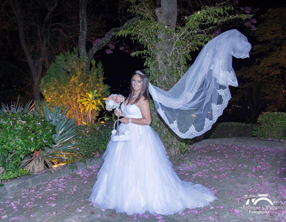 Casamento - Igor & Thais (16).jpg