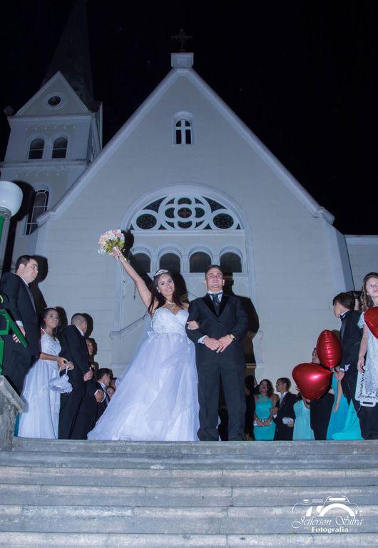 Casamento - Igor & Thais (15).jpg