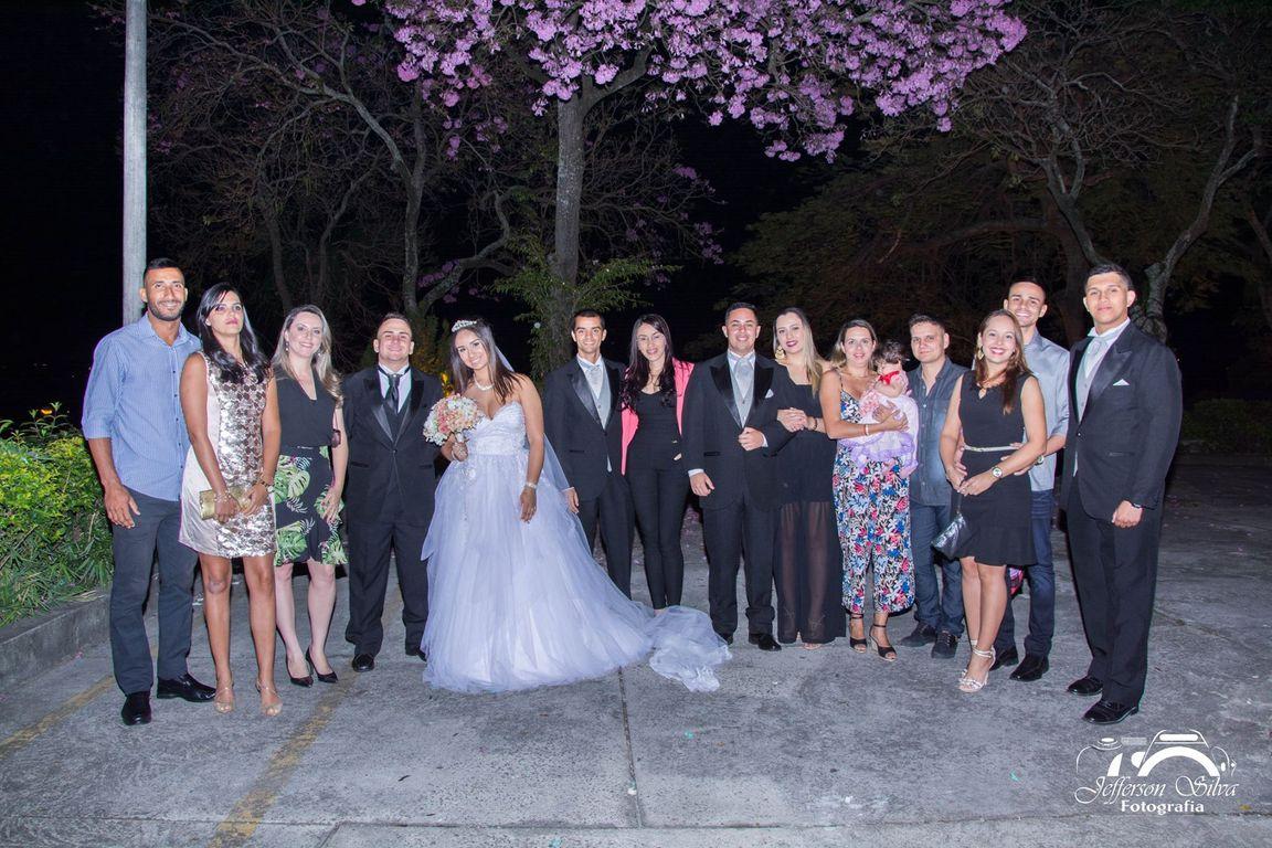 Casamento - Igor & Thais (14).jpg