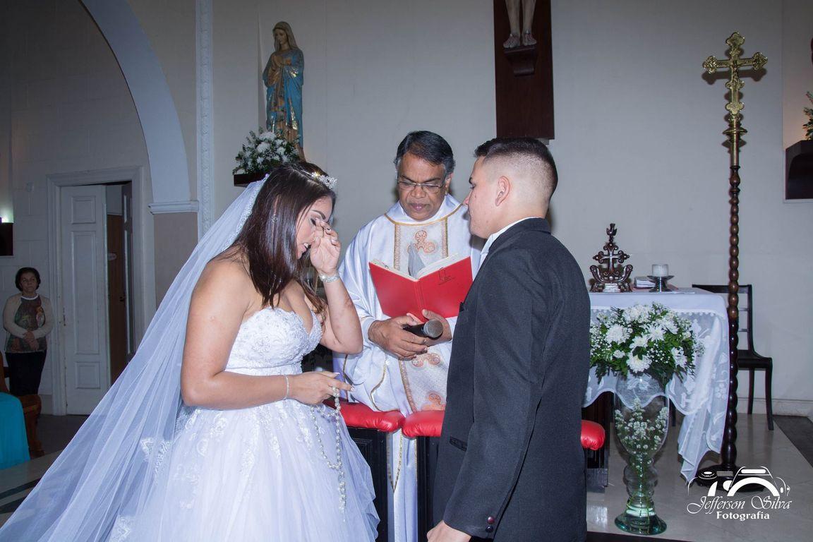 Casamento - Igor & Thais (13).jpg