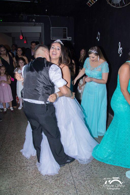 Casamento - Igor & Thais (11).jpg