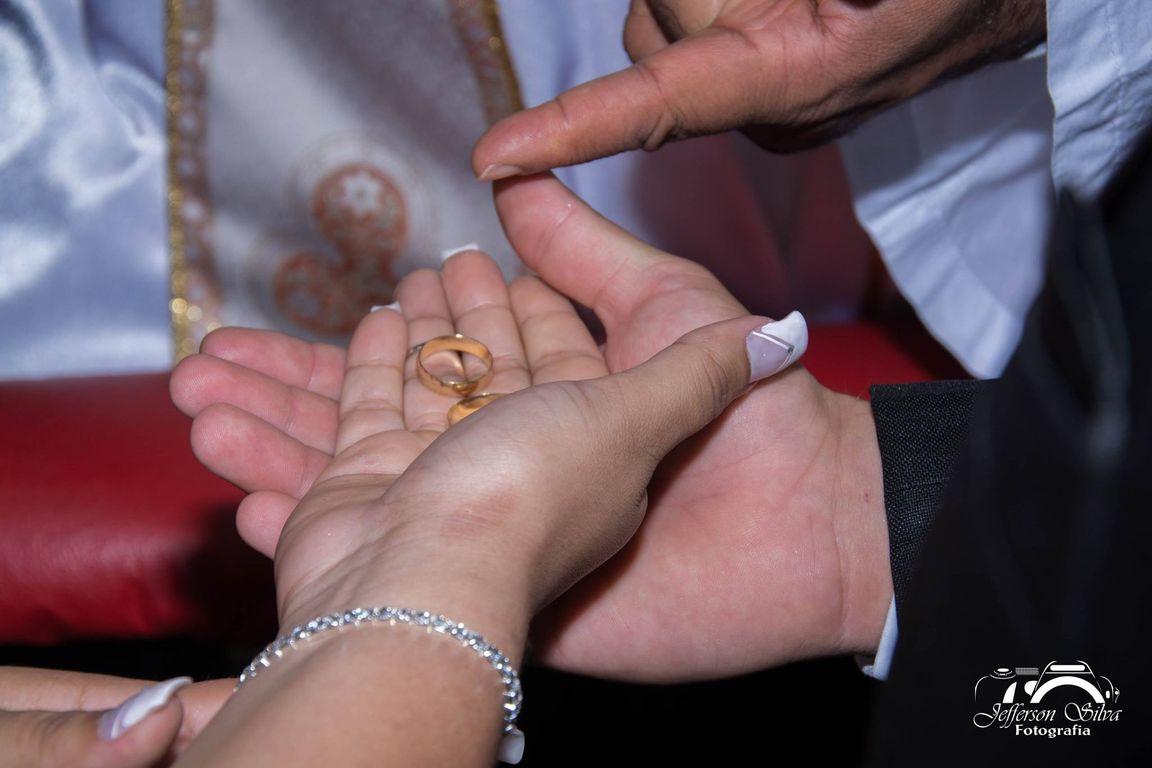Casamento - Igor & Thais (9).jpg