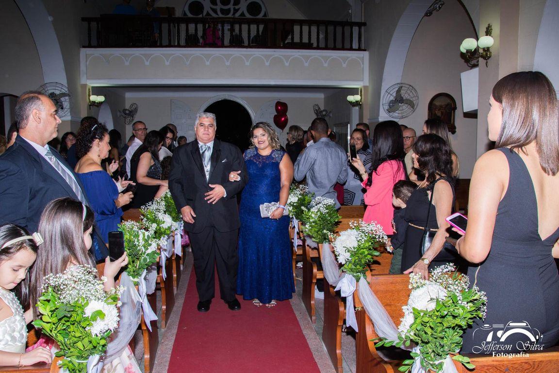 Casamento - Igor & Thais (7).jpg