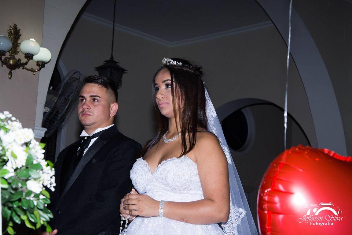 Casamento - Igor & Thais (5).jpg