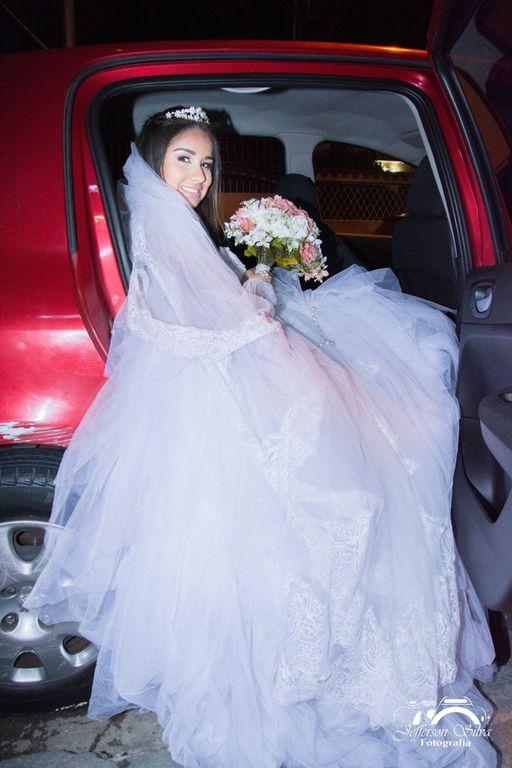 Casamento - Igor & Thais (4).jpg