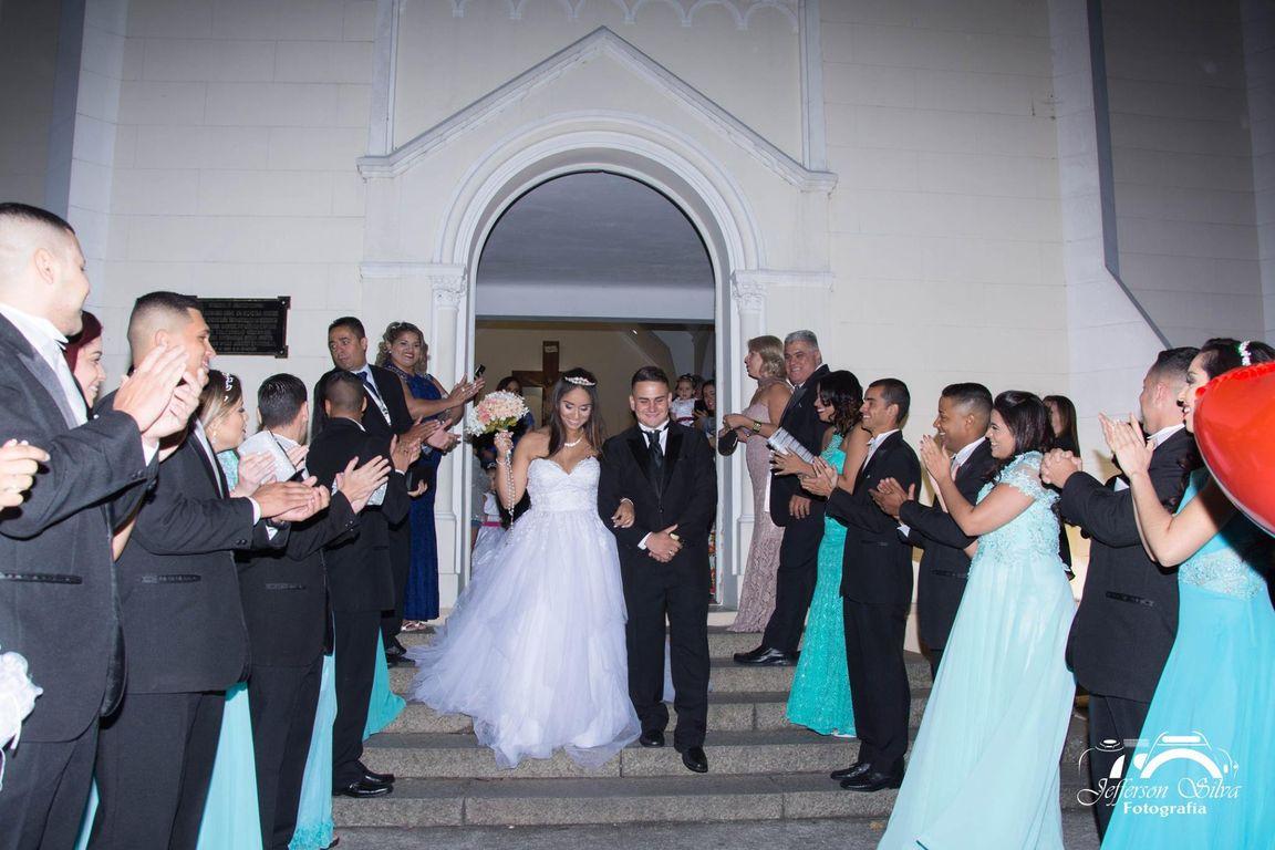 Casamento - Igor & Thais (2).jpg