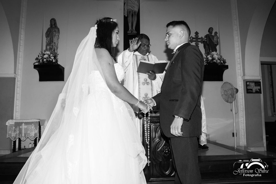 Casamento - Igor & Thais (99).jpg