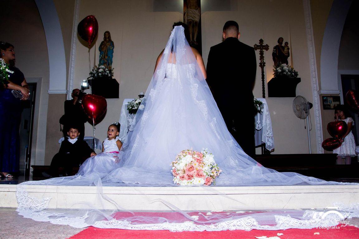 Casamento - Igor & Thais (98).jpg