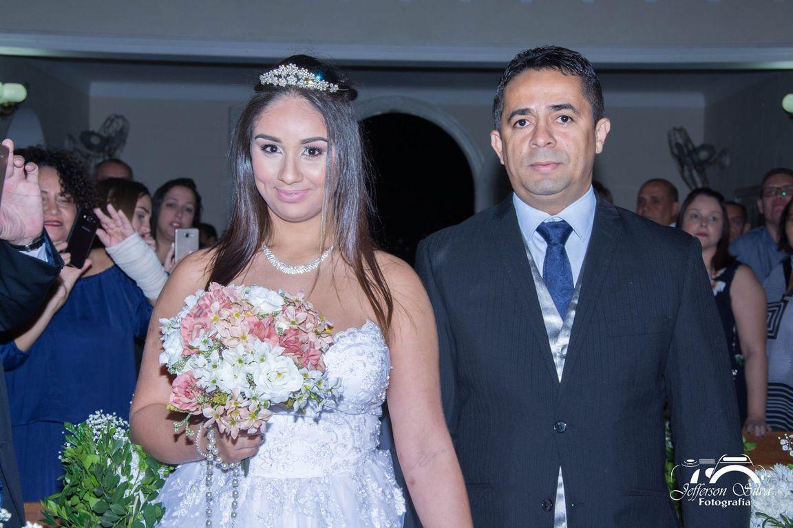 Casamento - Igor & Thais (95).jpg
