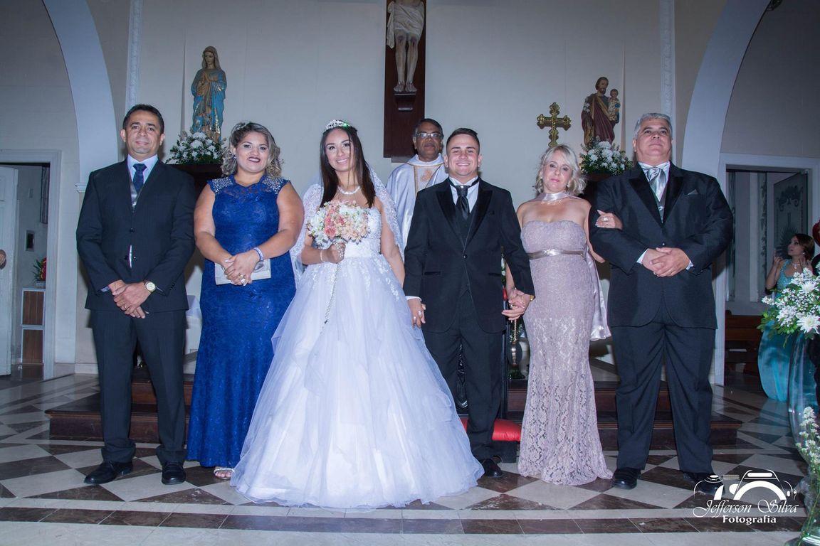 Casamento - Igor & Thais (90).jpg