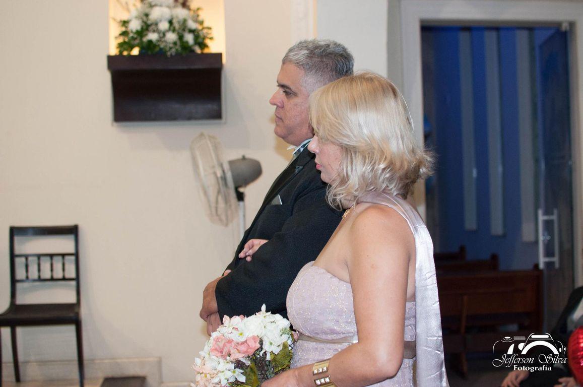 Casamento - Igor & Thais (87).jpg