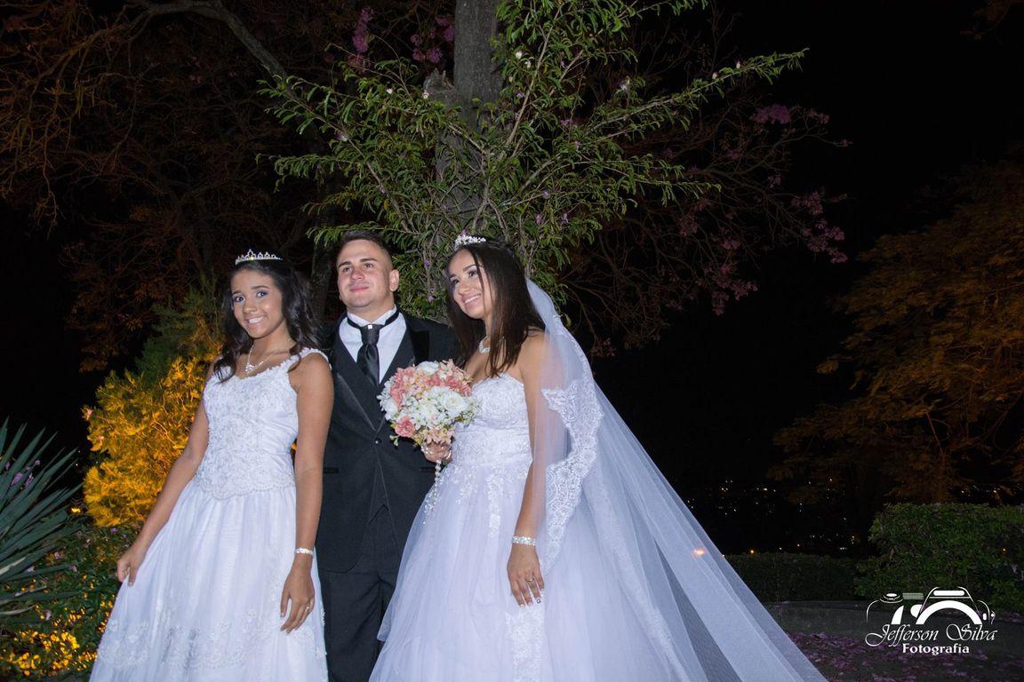Casamento - Igor & Thais (85).jpg