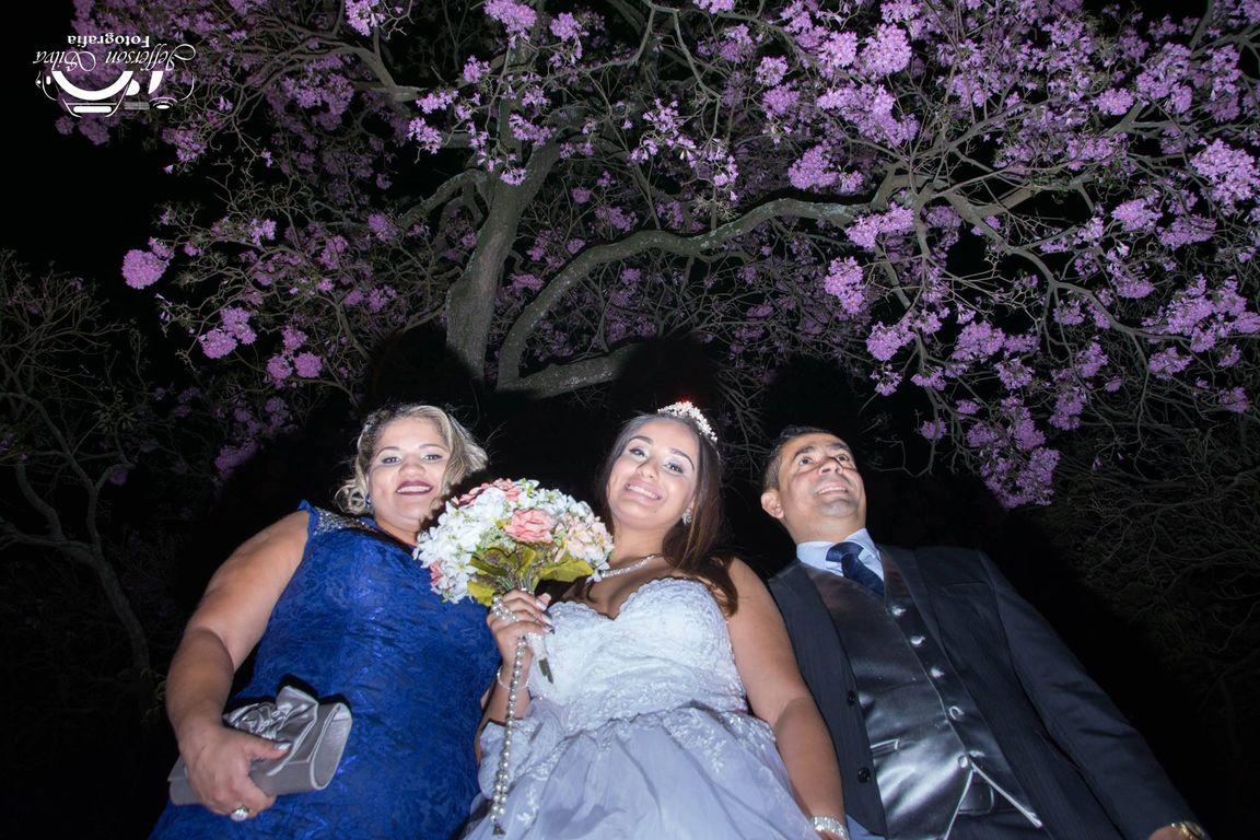 Casamento - Igor & Thais (84).jpg