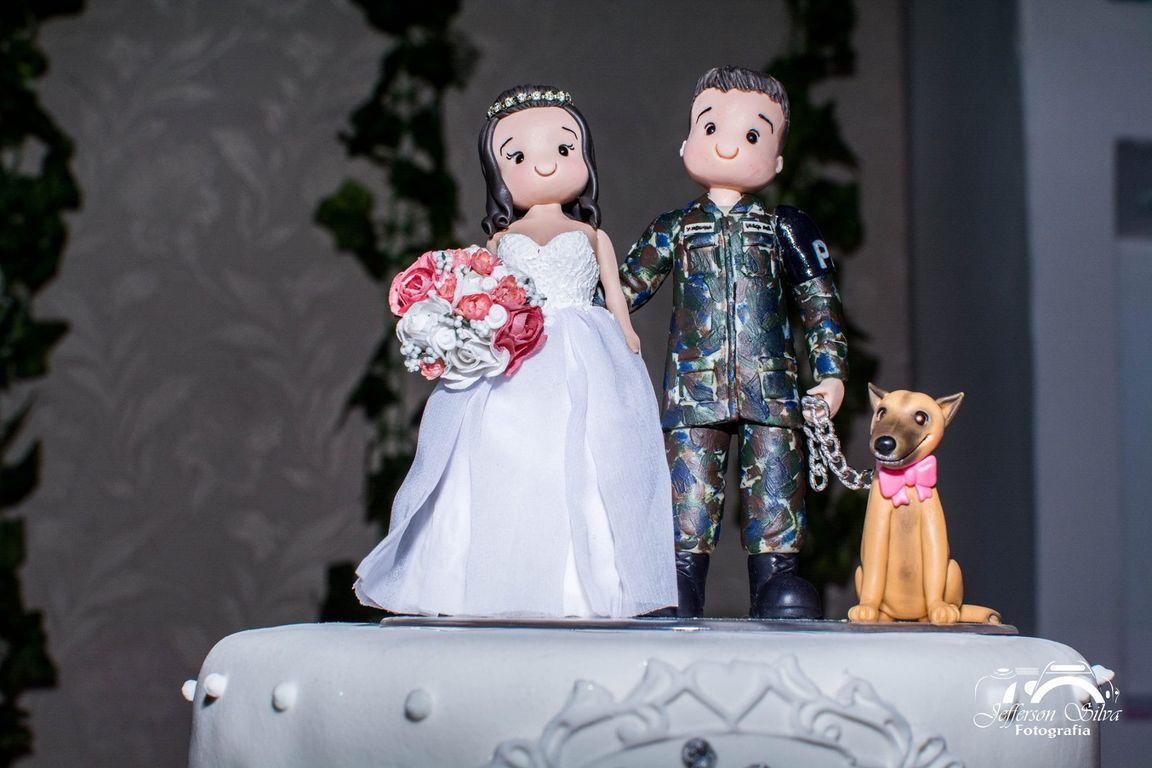 Casamento - Igor & Thais (83).jpg