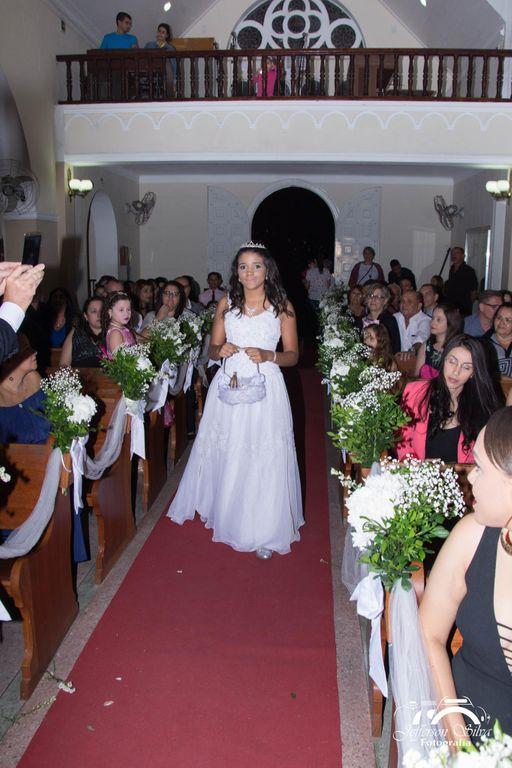 Casamento - Igor & Thais (76).jpg
