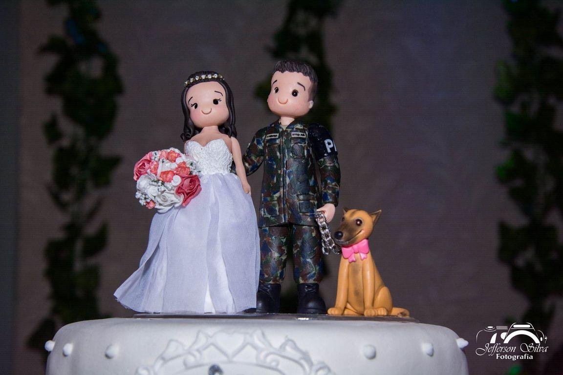 Casamento - Igor & Thais (75).jpg