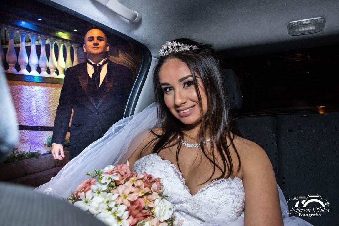 Casamento - Igor & Thais (72).jpg