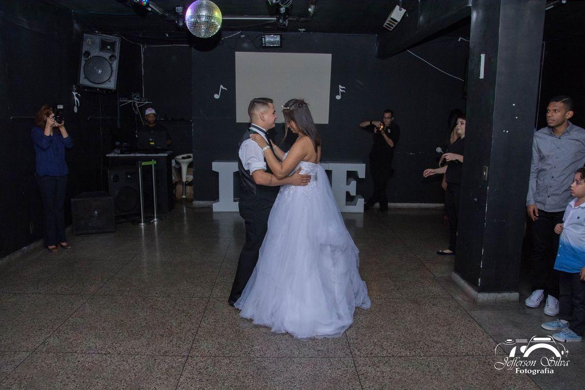 Casamento - Igor & Thais (71).jpg