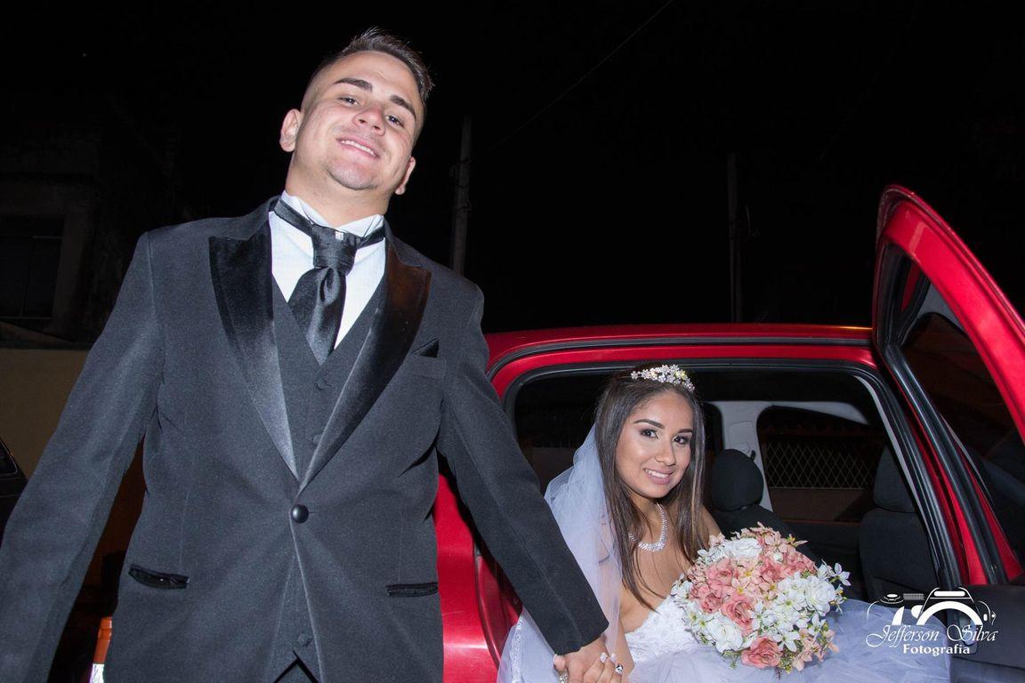 Casamento - Igor & Thais (70).jpg