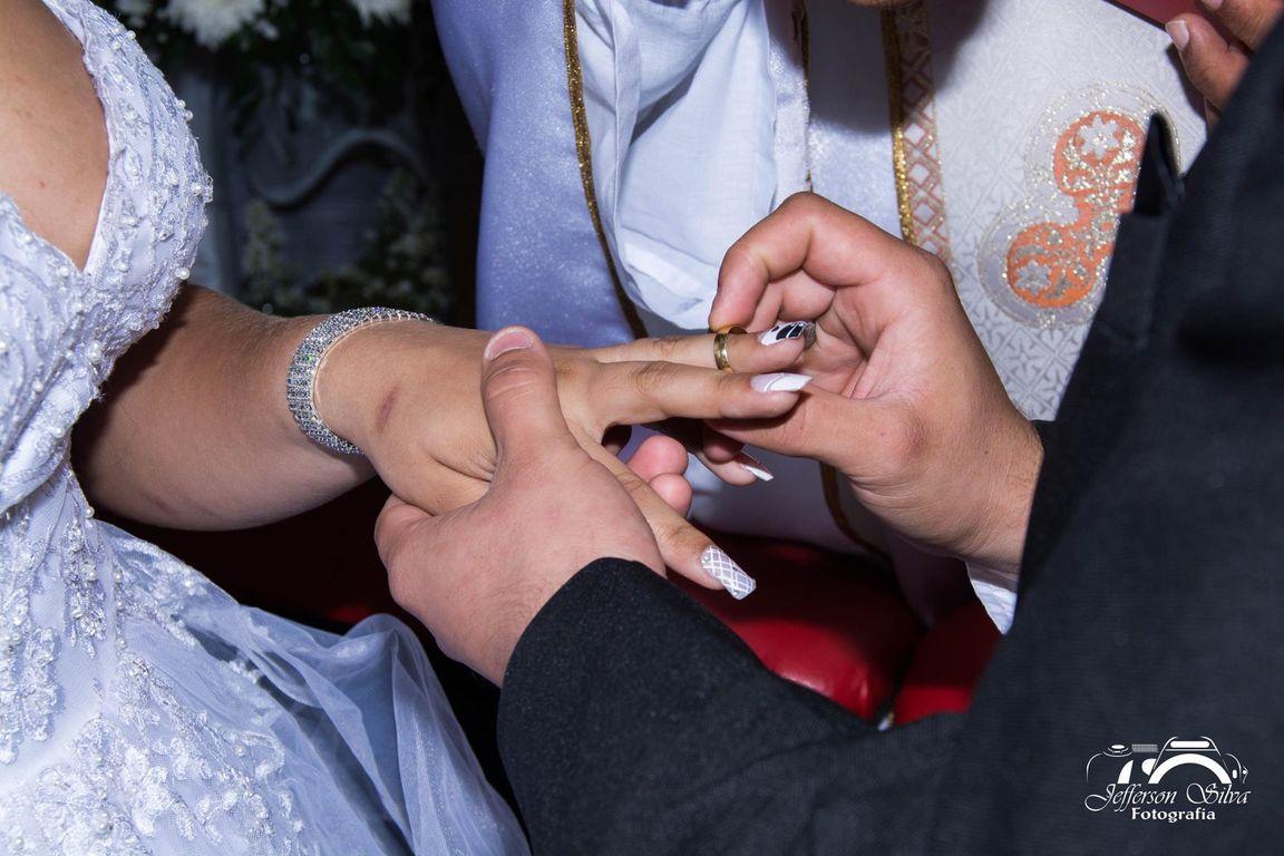 Casamento - Igor & Thais (68).jpg