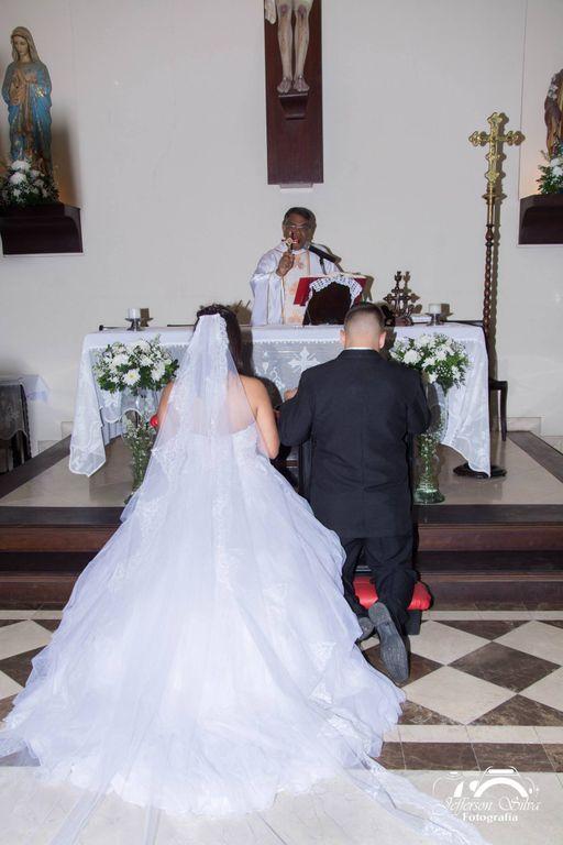 Casamento - Igor & Thais (67).jpg