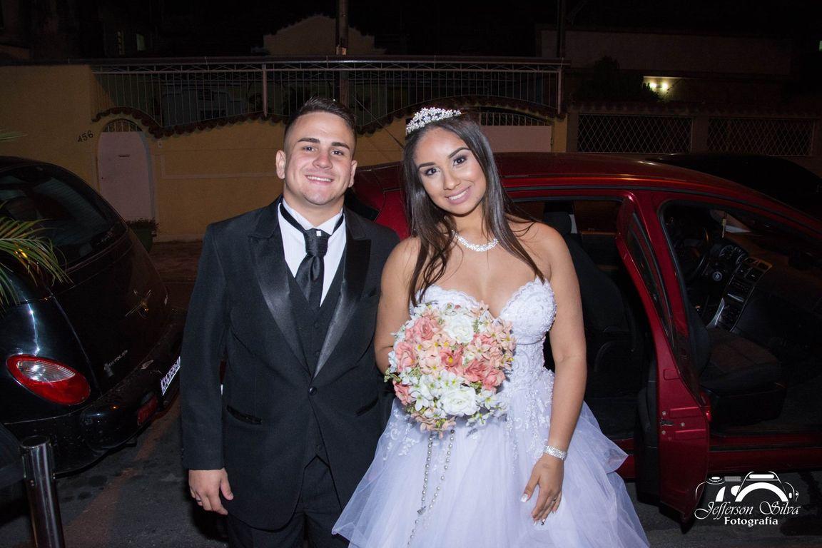 Casamento - Igor & Thais (65).jpg