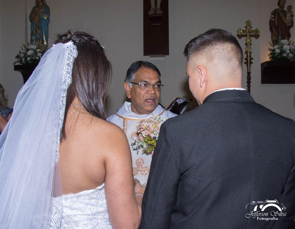 Casamento - Igor & Thais (62).jpg