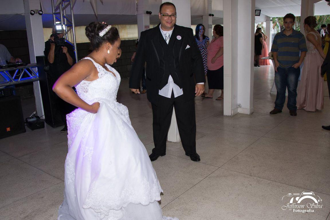 Casamento - Raphael & Sarah (80).jpg