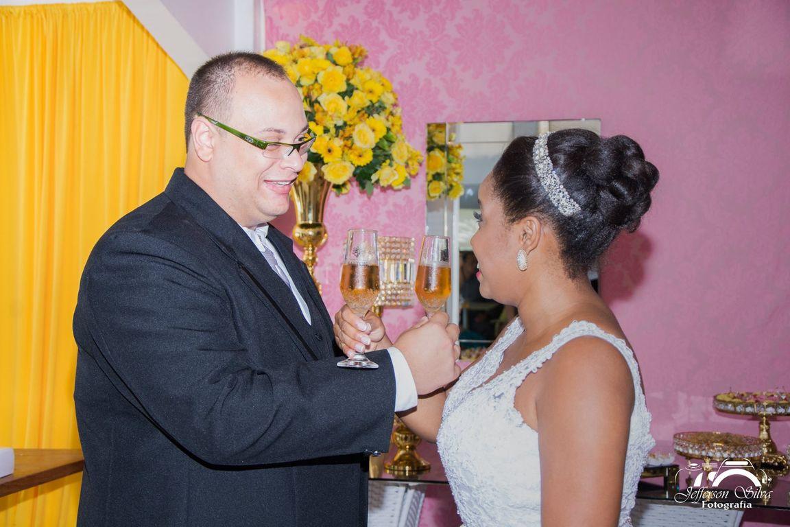 Casamento - Raphael & Sarah (78).jpg