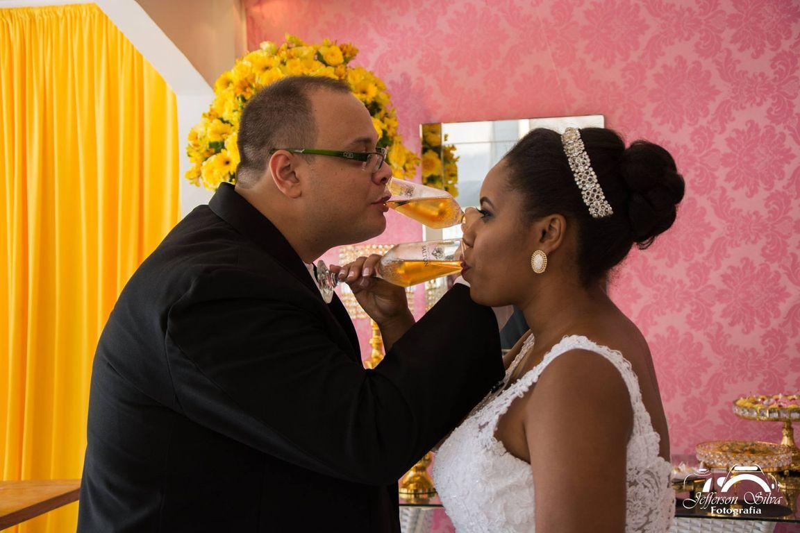 Casamento - Raphael & Sarah (73).jpg