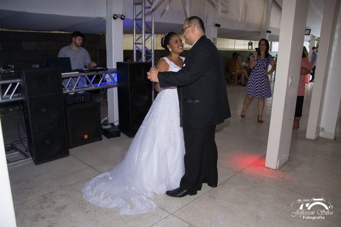 Casamento - Raphael & Sarah (72).jpg