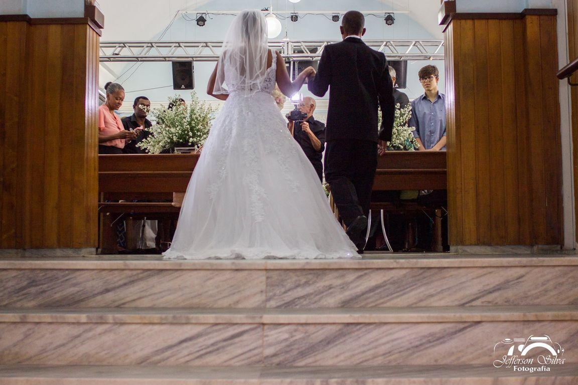 Casamento - Raphael & Sarah (71).jpg