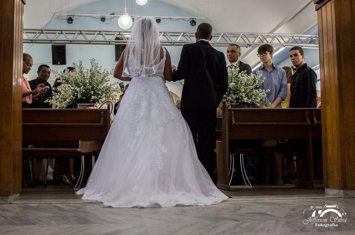 Casamento - Raphael & Sarah (70).jpg