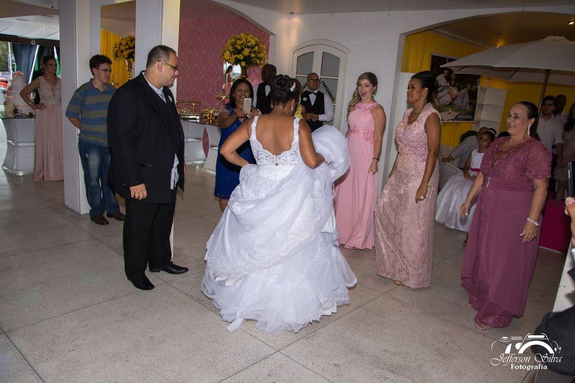 Casamento - Raphael & Sarah (69).jpg