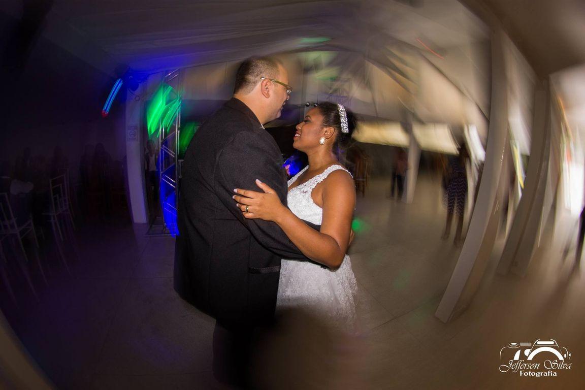 Casamento - Raphael & Sarah (65).jpg