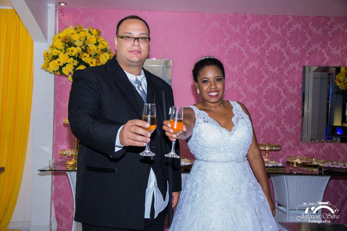 Casamento - Raphael & Sarah (60).jpg