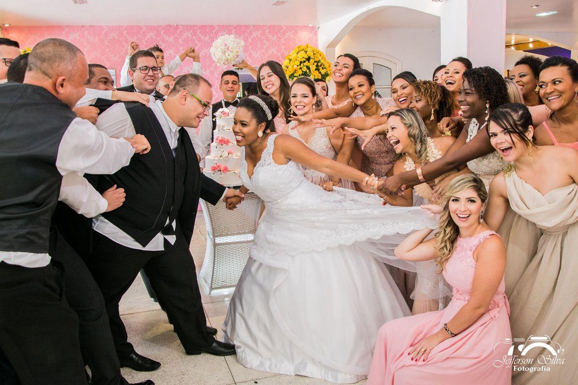 Casamento - Raphael & Sarah (57).jpg