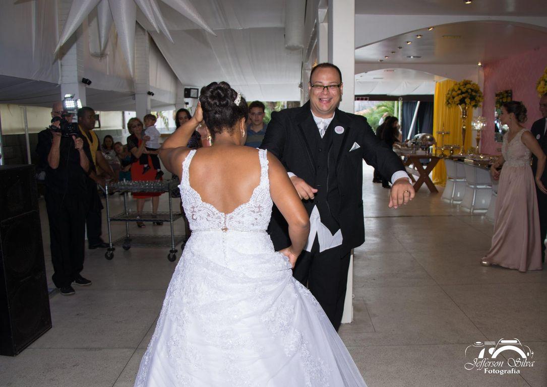 Casamento - Raphael & Sarah (55).jpg