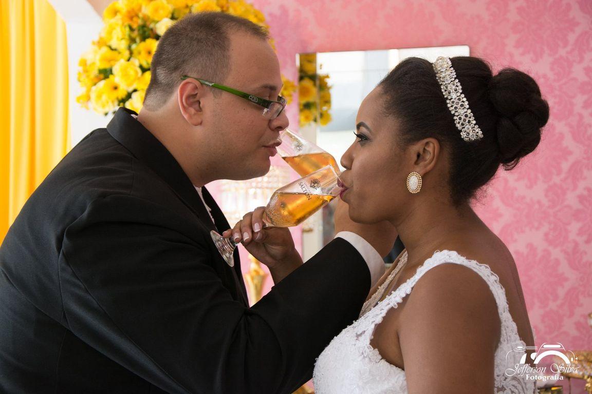 Casamento - Raphael & Sarah (54).jpg