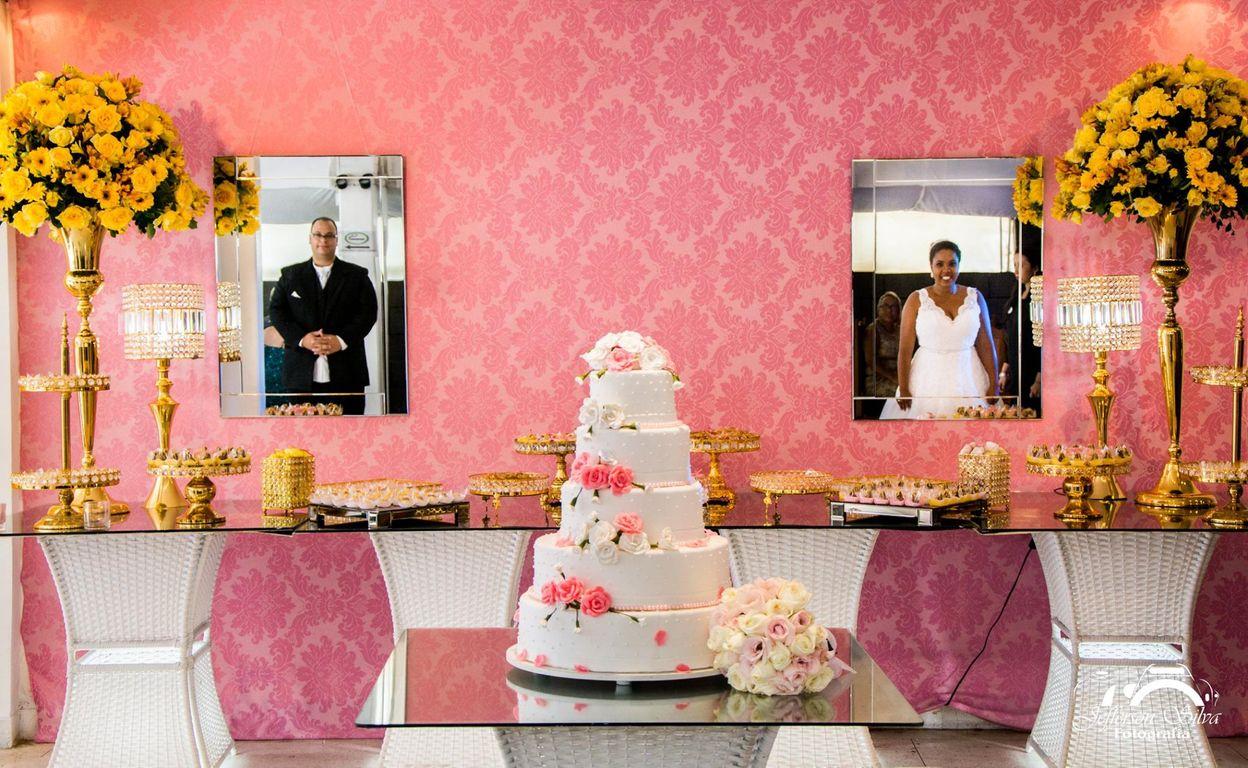 Casamento - Raphael & Sarah (53).jpg