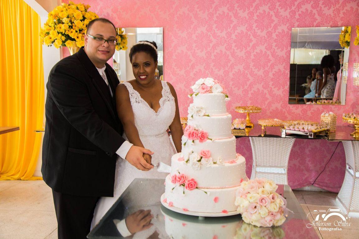 Casamento - Raphael & Sarah (51).jpg