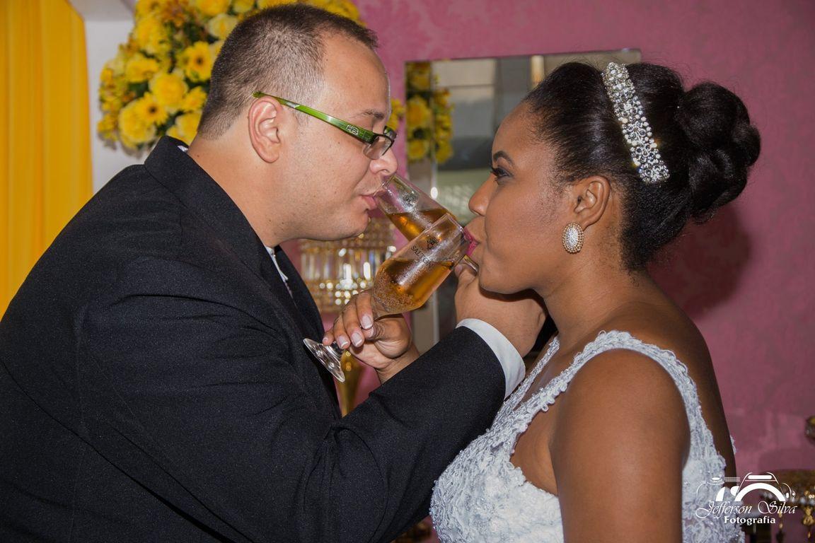 Casamento - Raphael & Sarah (50).jpg