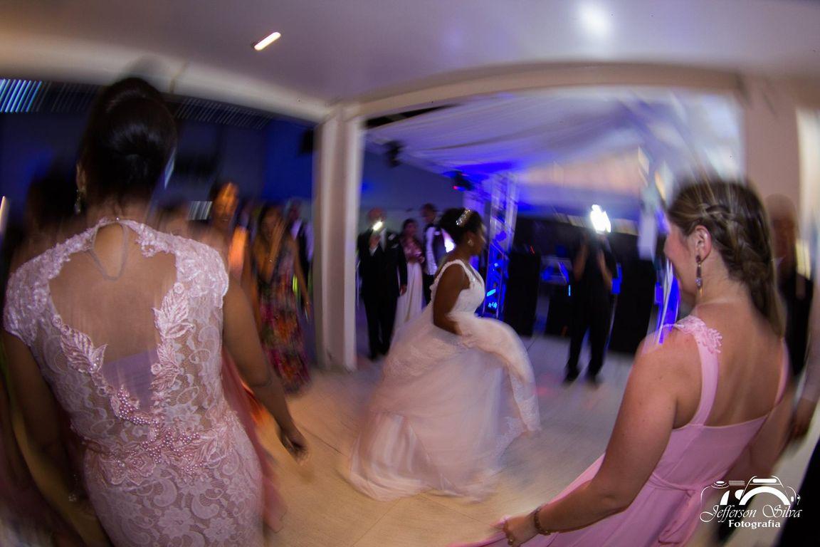 Casamento - Raphael & Sarah (48).jpg