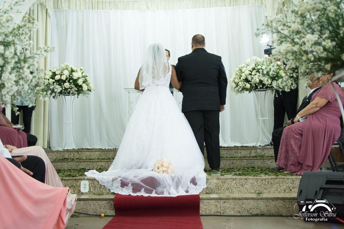 Casamento - Raphael & Sarah (6).jpg
