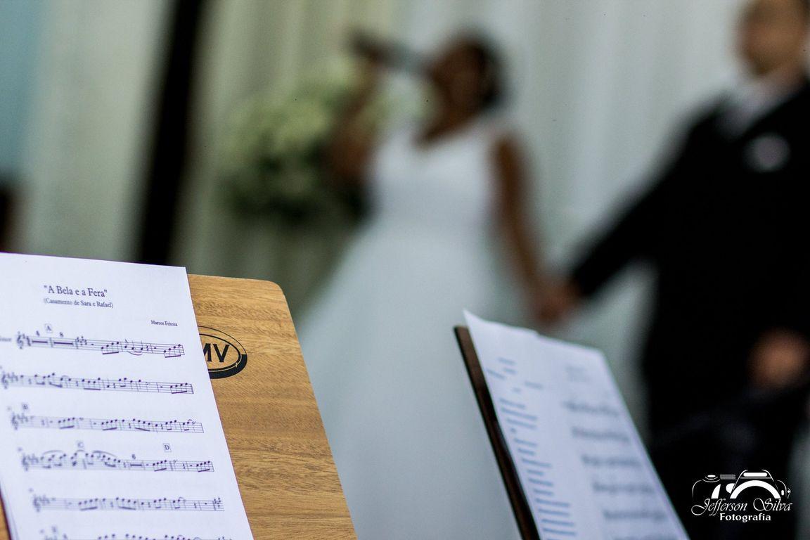 Casamento - Raphael & Sarah (5).jpg