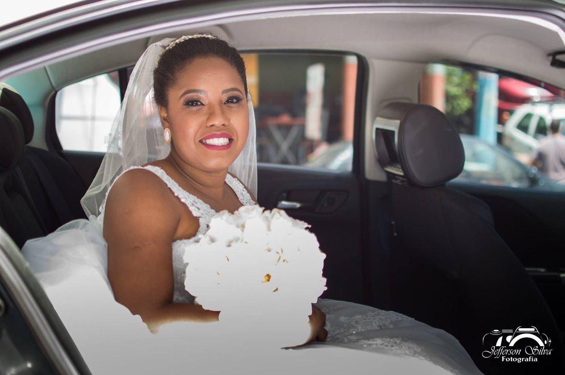 Casamento - Raphael & Sarah (3).jpg