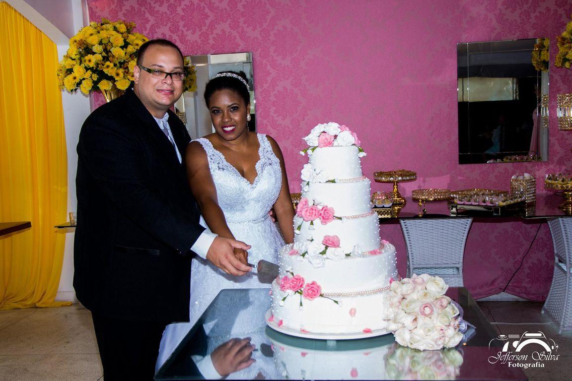 Casamento - Raphael & Sarah (40).jpg