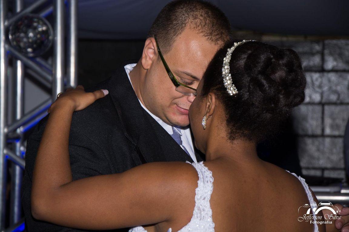 Casamento - Raphael & Sarah (39).jpg