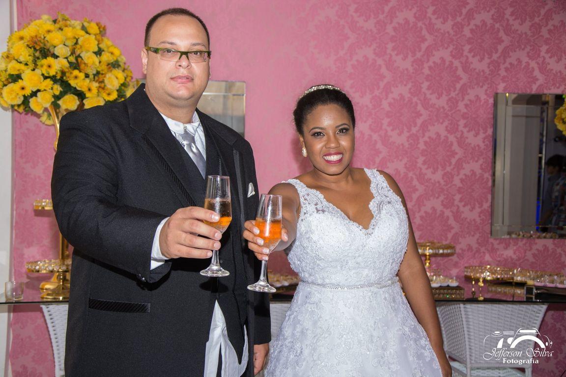 Casamento - Raphael & Sarah (38).jpg