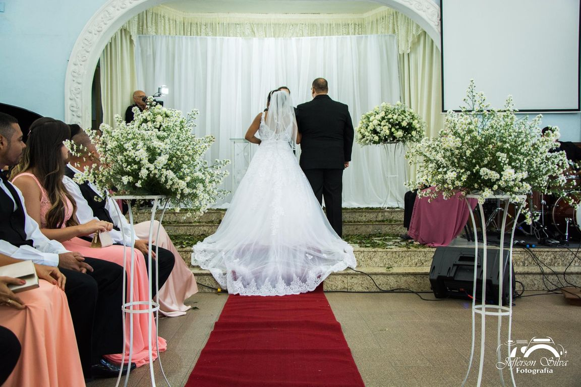 Casamento - Raphael & Sarah (37).jpg